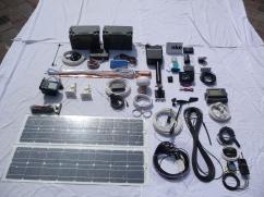 Electronics / Elektronik