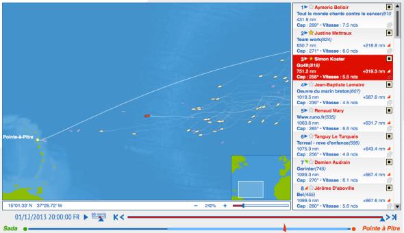 Bildschirmfoto 2013-12-01 um 20.28.04