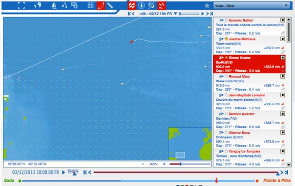 Bildschirmfoto 2013-12-02 um 20.55.20