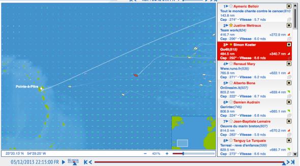 Bildschirmfoto 2013-12-03 um 23.43.41