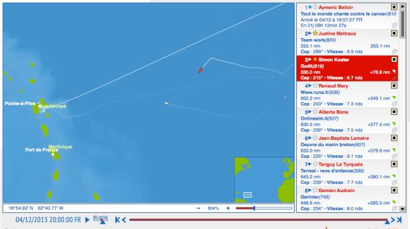 Bildschirmfoto 2013-12-04 um 21.45.38