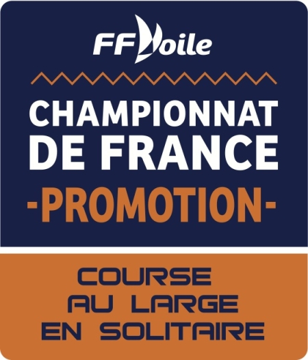 cdf_promotion_courseaulargesolitaire