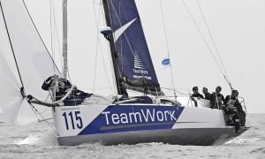 TeamWork40-3-cJacques-Vapillon-600x360