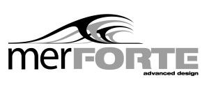 Merforte_Logo
